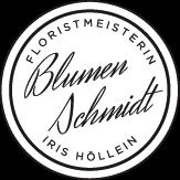 Blumen Schmidt Nürnberg