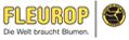 Blumen Schmidt Nürnberg - Ihr Fleurop Partner